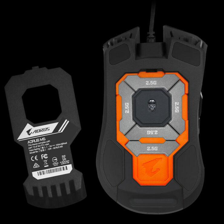 wccftech-gigabyte-aorus-m5-mouse-4