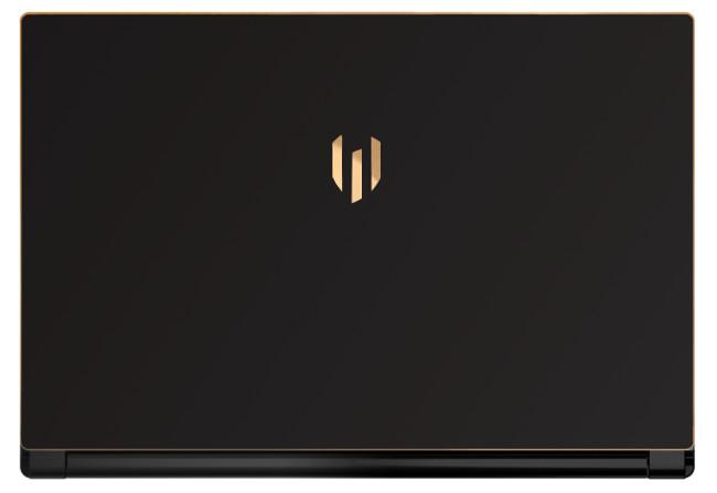 wccftech-msi-laptops-workstation-optix-gaming-2