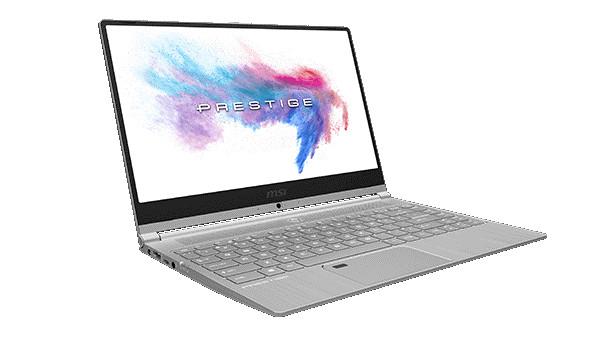 wccftech-msi-laptops-workstation-optix-gaming-3