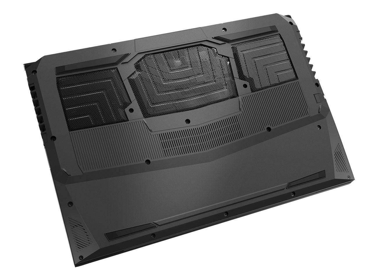wccftech-origin-pc-evo-laptops-4