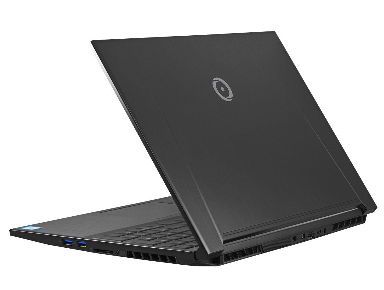 wccftech-origin-pc-evo-laptops-5