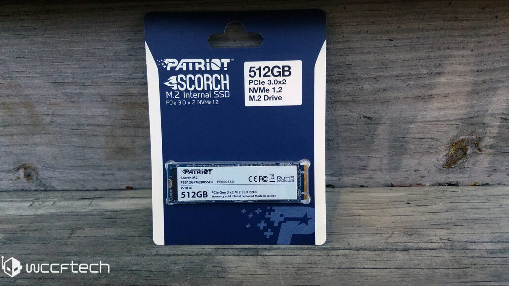 wccftech-patriot-scorch-m-2-box