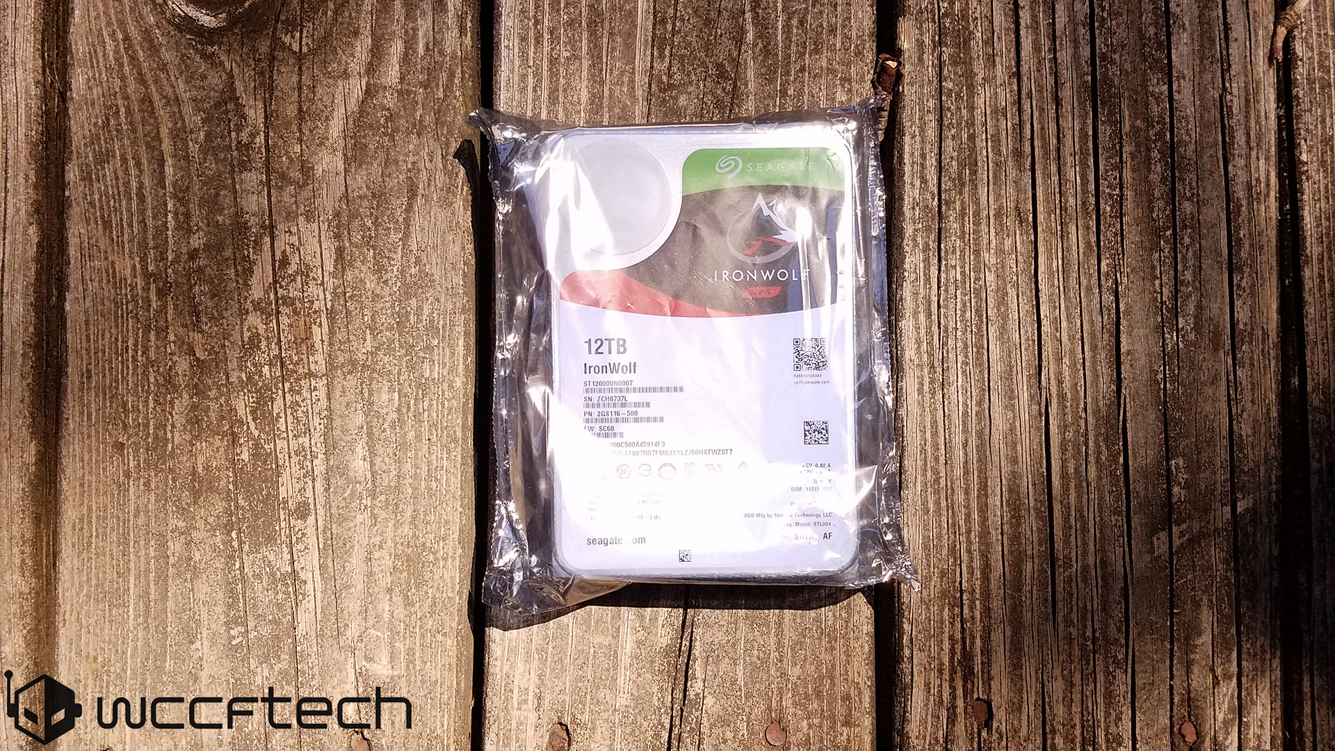 wccftech-seagate-ironwolf-12tb-bag