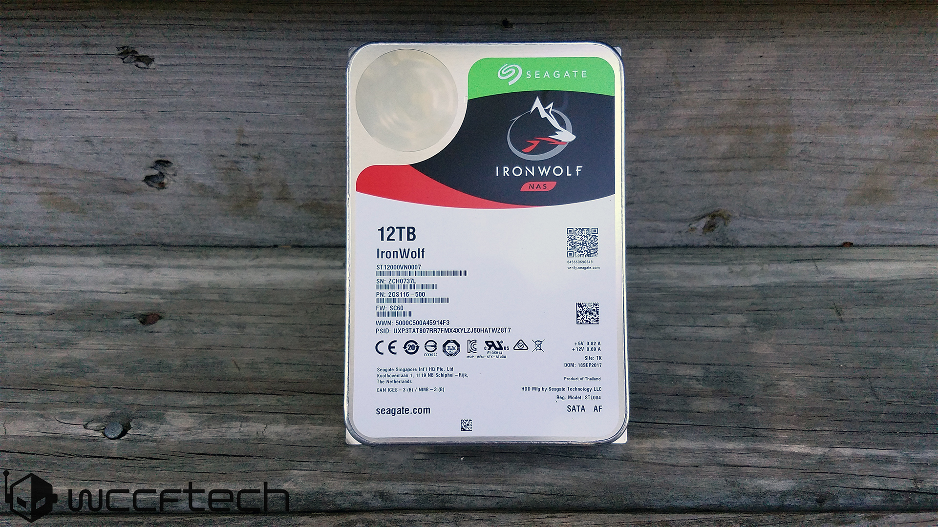 wccftech-seagate-ironwolf-12tb-front