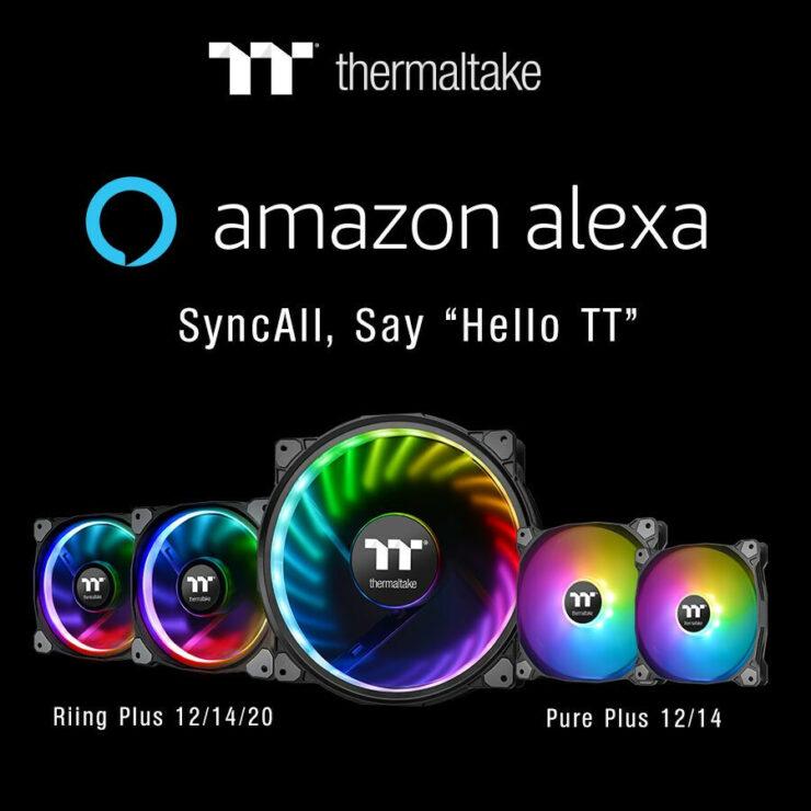 wccftech-thermaltake-alexa-fans-2