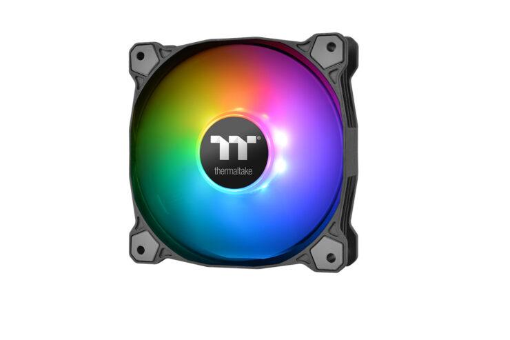 wccftech-thermaltake-alexa-fans-4