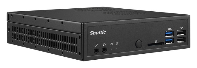 wccftech-shuttle-pc-dh310-1