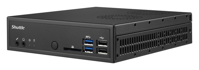 wccftech-shuttle-pc-dh310-2