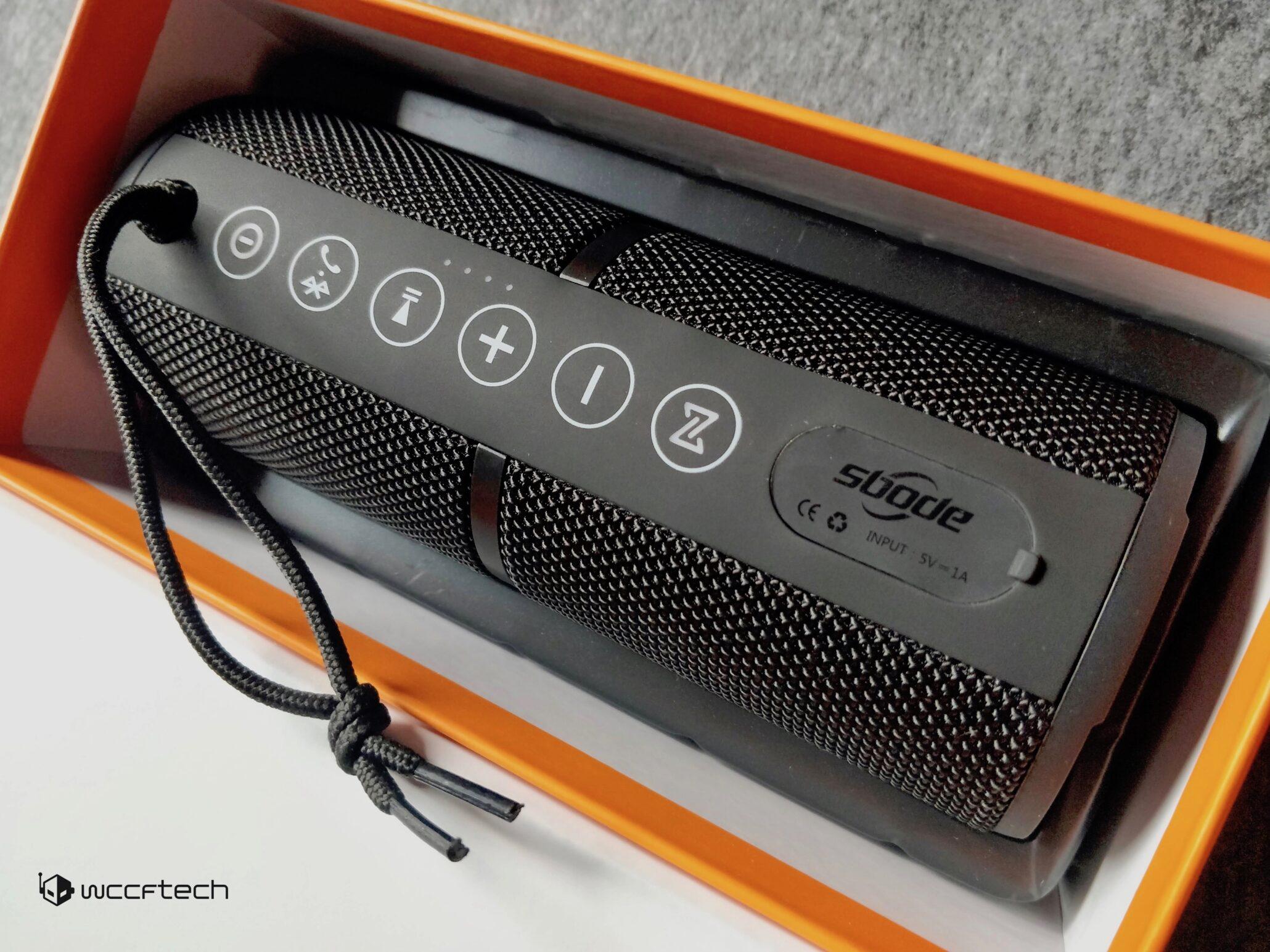 wireless-speaker-2