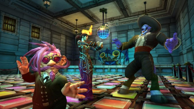 world of warcraft auction house changes deposit