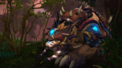 wow-bfa-feral-druid-changes