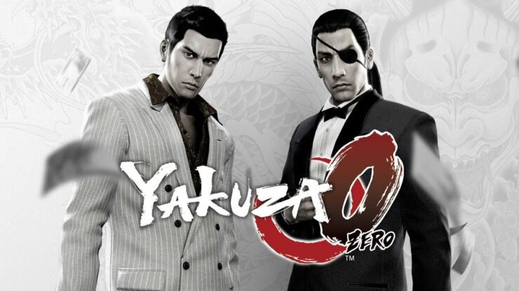 yakuza 0 pc patch 2