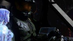 Xenia DX12 Halo 3