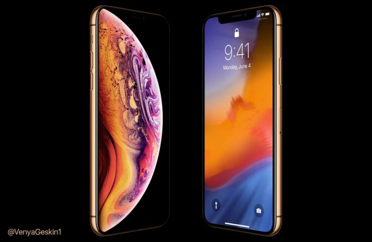 2-iphone-xs-image-render-wccftech-jpg