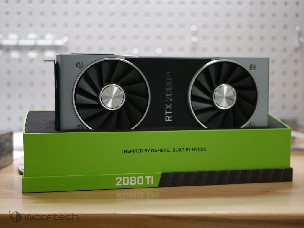 2080ti-box-open