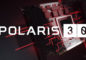 amd-polaris-30-refresh-12nm
