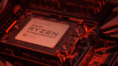 amd-x499-hedt-platform-ryzen-threadripper-cpus