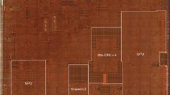 apl1w81_tmja46p_floorplan
