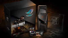 asus-rog-black-ops-4-edition-desktop