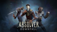 absolver-downfall-01-header