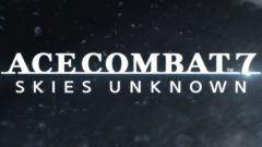 ace-combat-7-interview-01-header