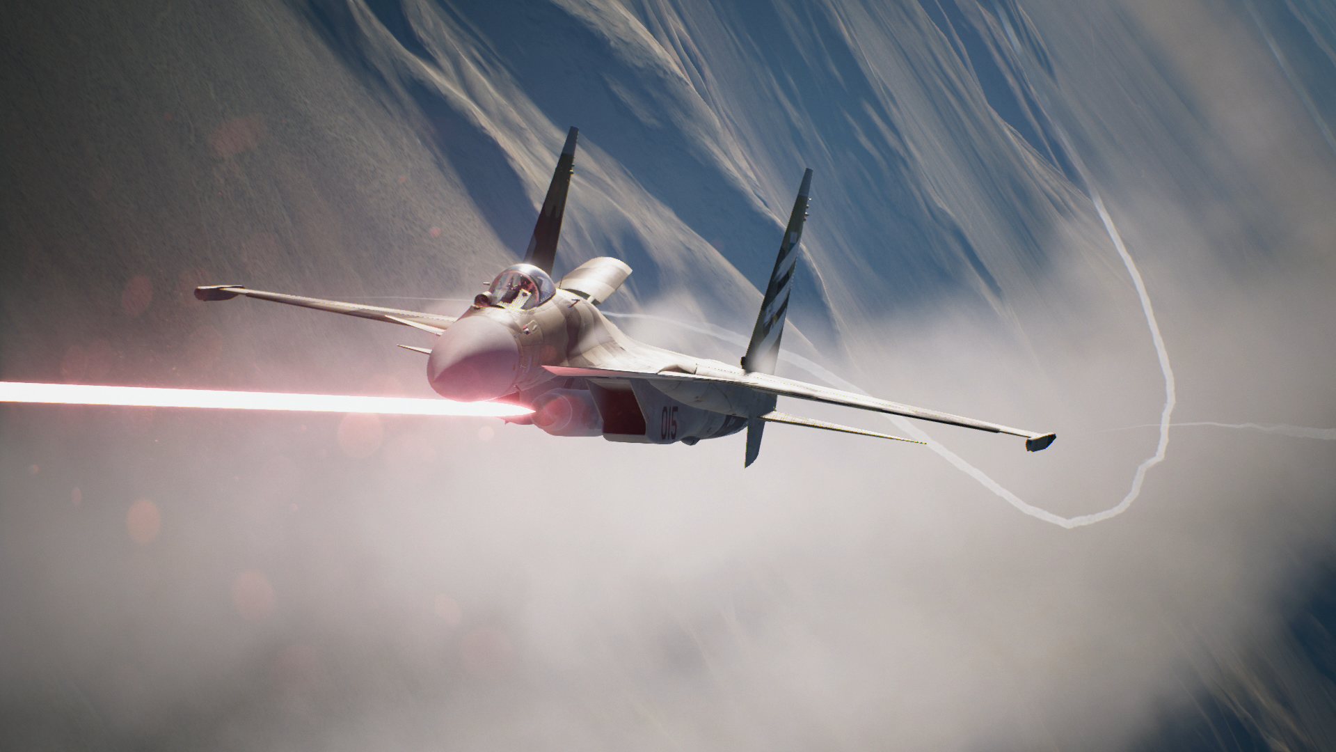 ace combat 7 special edition