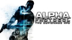 alpha-protocol-remastered-01-header