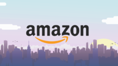 amazon-1tn-market-value-01-header