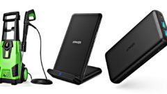 anker-deals-friday