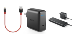 anker-deals-iphone-xs-chargers-and-more
