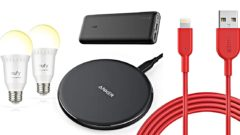 anker-deals-weekly-main