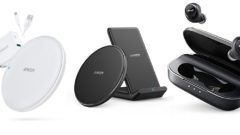 anker-deals-wireless-chargers-iphone-xs