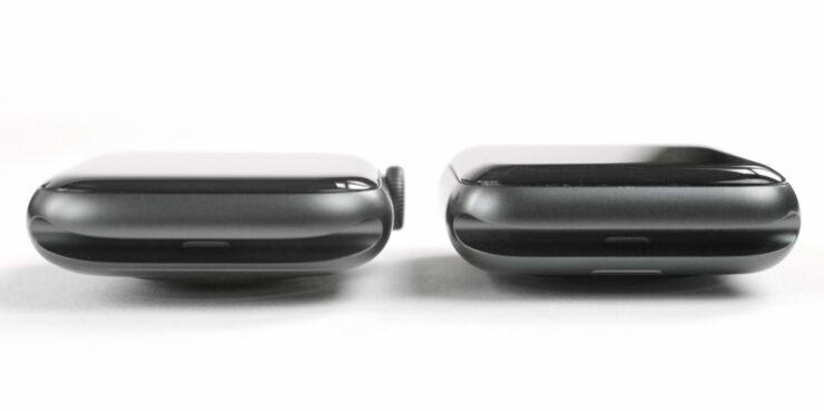 Apple's new iPhones, Watch Series 4 now on sale