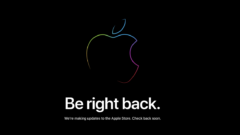 apple-store-goes-down-ahead-of-gather-round