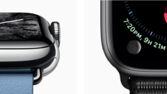 apple-watch-series-4-bands