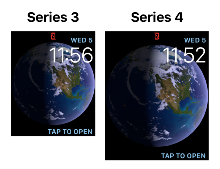 apple-watch-series-4-faces-2