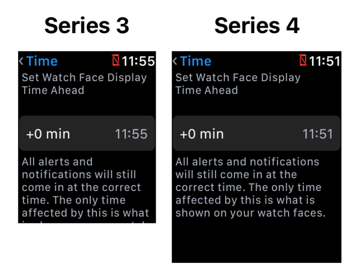 apple-watch-series-4-faces-3