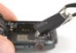 apple-watch-teardown-title