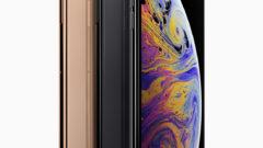 apple-iphone-xs-line-up-09122018_inline-jpg-large_2x