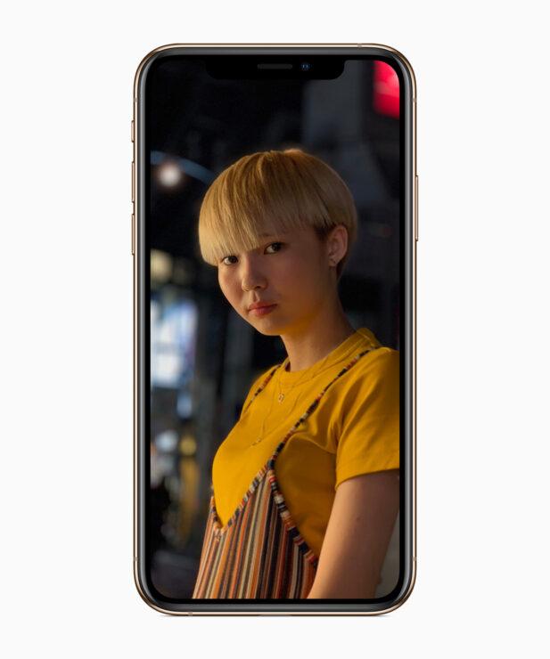 apple-iphone-xs_selfie-1-09122018_carousel-jpg-large_2x