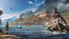 assassins-creed-odyssey-conquest-preview-01-header