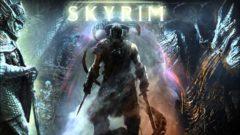 Awesome Artifacts The Elder Scrolls V Skyrim PC Mod