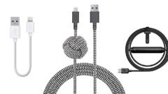 best-iphone-xs-and-iphone-xs-max-lightning-cables