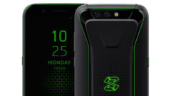 Xiaomi Black Shark 2 TENAA certification