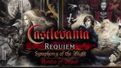 castlevania-requiem-symphony-of-the-night-rondo-of-blood