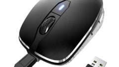 cherry-mw-8-mouse-2