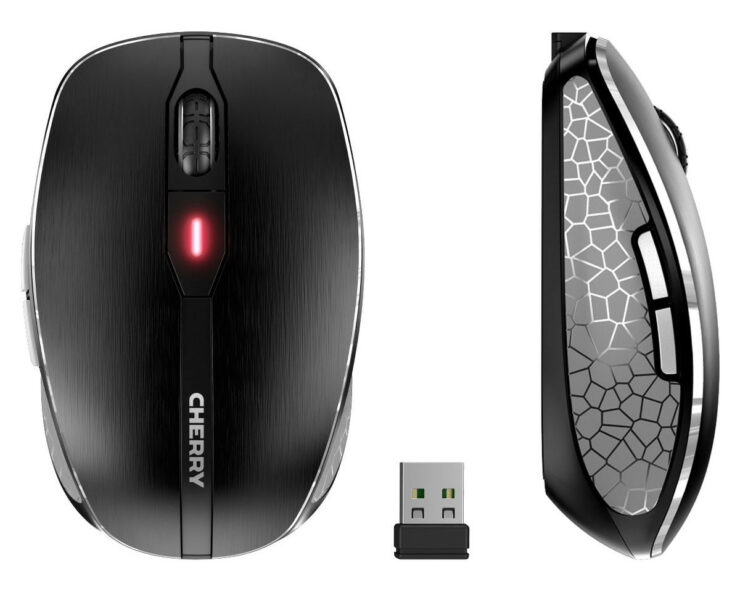 cherry-mw-8-mouse-3