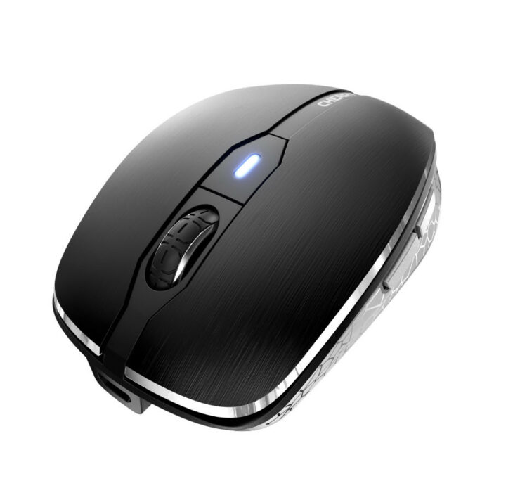 cherry-mw-8-mouse