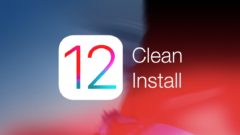 clean-install-ios-12-final-firmware