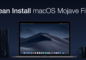 clean-install-macos-mojave-final-2